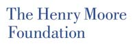 hmf_logo2
